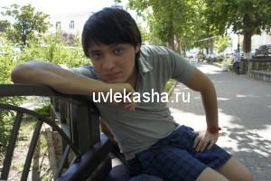 руссо-андрей-25.05.91