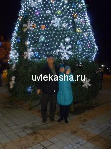 серебряная-свадьба-оксана-назим-25.12.2010
