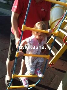 воспитание-детей-в-семье