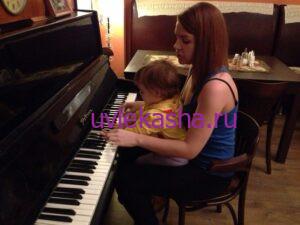 слушать песни на английском языке для детей фото