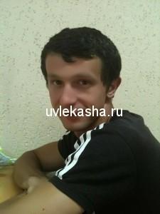 сергей-руссо-06.04.78